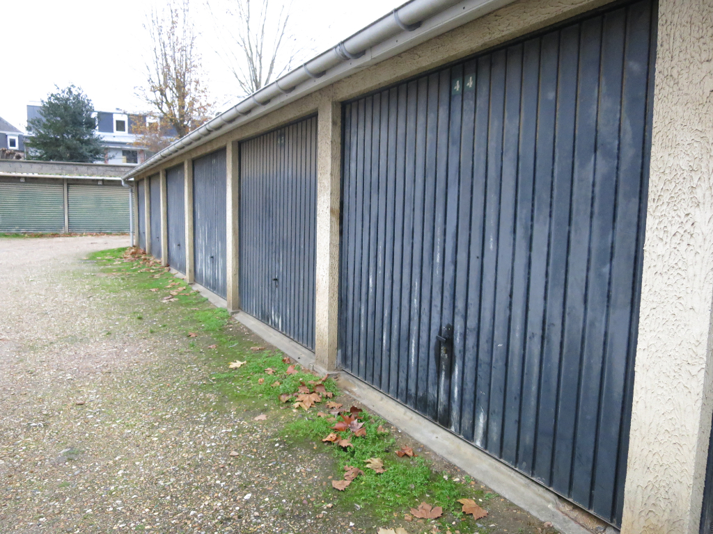 garage/parking à louer EVREUX
