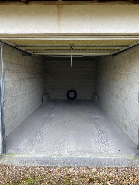 garage/parking à louer EVREUX