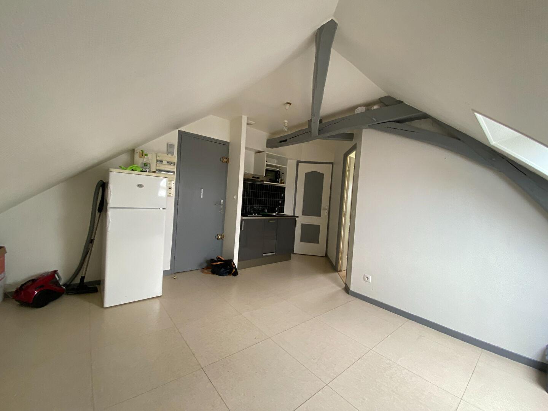 appartement à louer GRAVIGNY