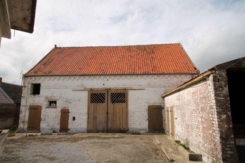 Maison le cateau 7 pi ce s 150 m2 bazuel 59360 for Prix maison 150 m2 rt 2012