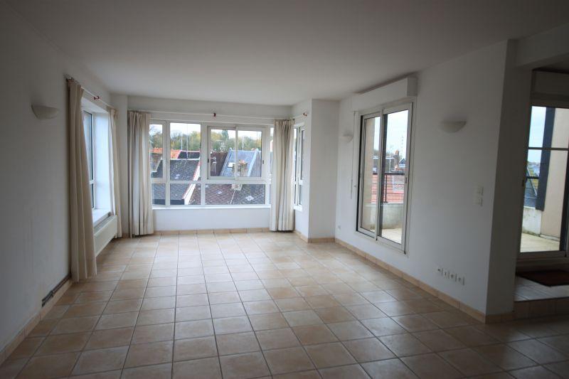 Location Appartement Cambrai Centre Ville