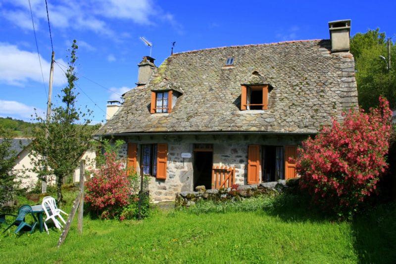 Vente maison aveyron 12 annonces maisons vendre page 2 for Cherche maison