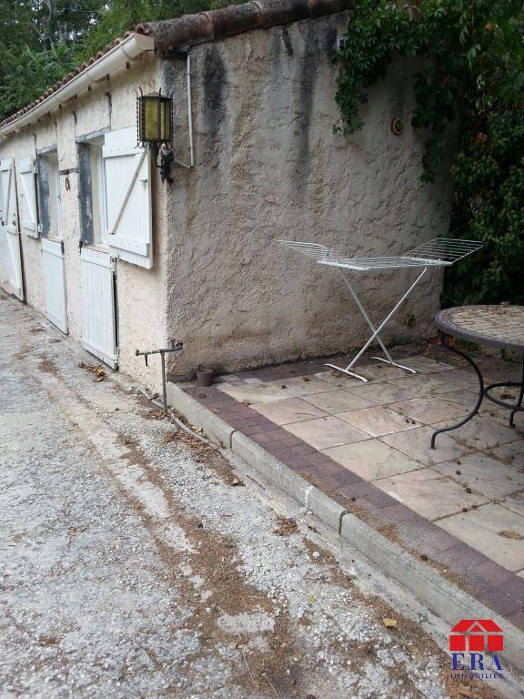 Location Maison 2 pièces MARSEILLE 13012