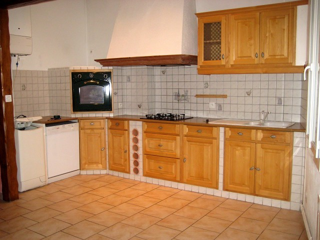 Location Appartement 2 pièces MARSEILLE 13013