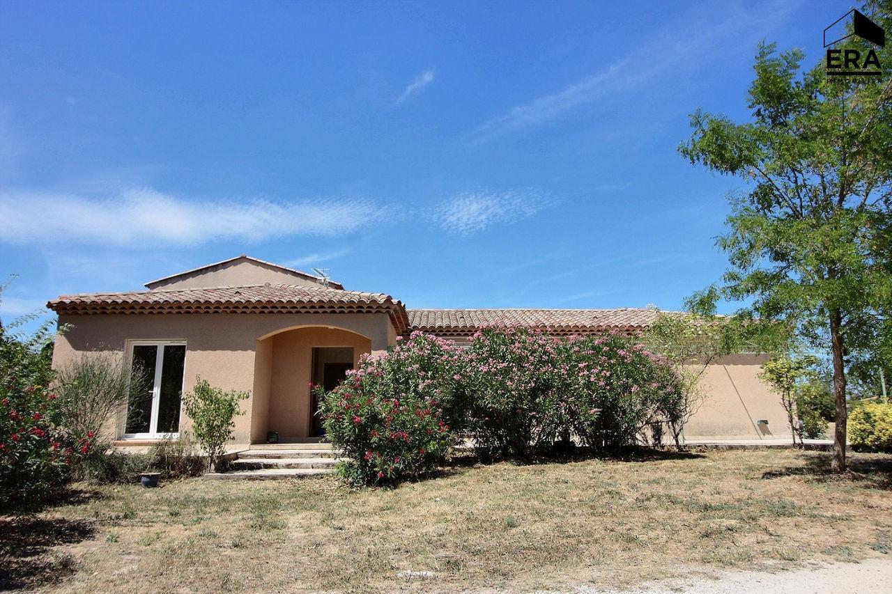 Location maison aix en provence 13090 sur le partenaire for Maison des agriculteurs aix en provence