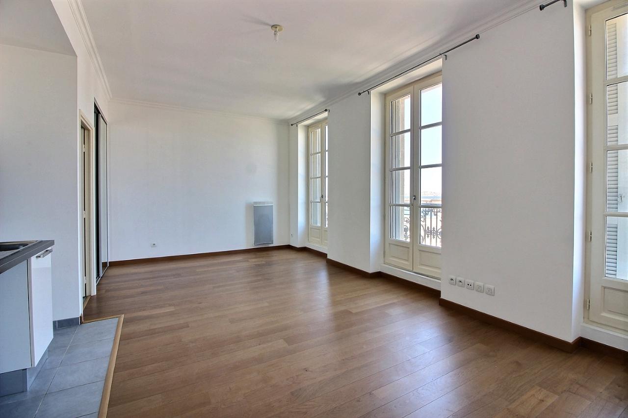 Annonces chambre a louer metro joliette p0a263579411 - Chambre a louer marseille ...