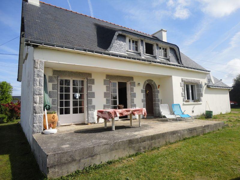 Vente Maison à Plouharnel 6 Pièces   105 M²