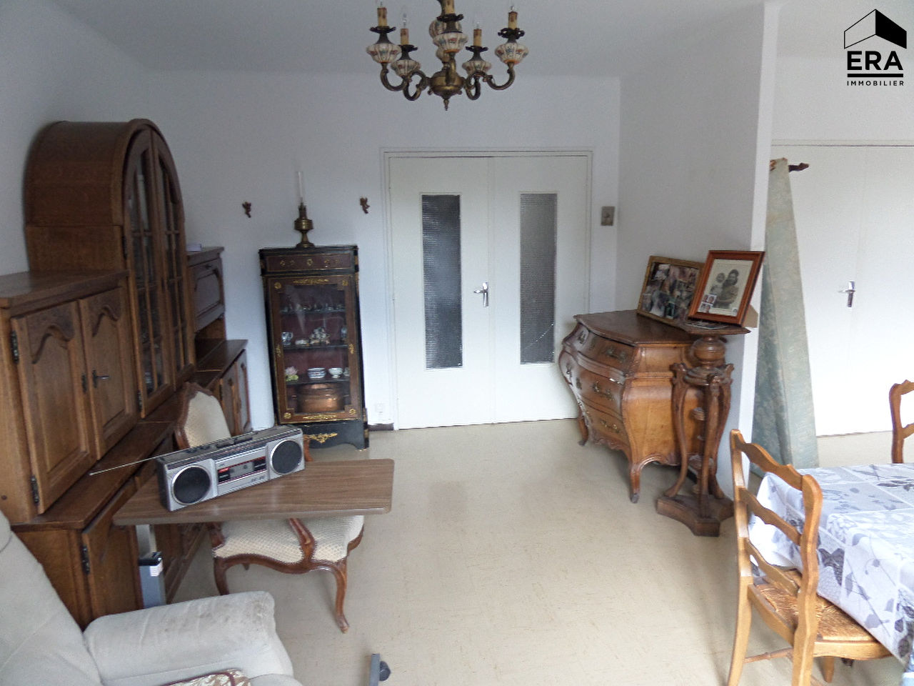 la torse appartement t3 4 garage cave aix en provence centre ville pied aix en provence 13080. Black Bedroom Furniture Sets. Home Design Ideas