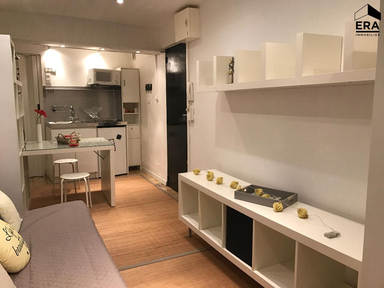 Location Appartement Aix En Provence 13090 Sur Le Partenaire