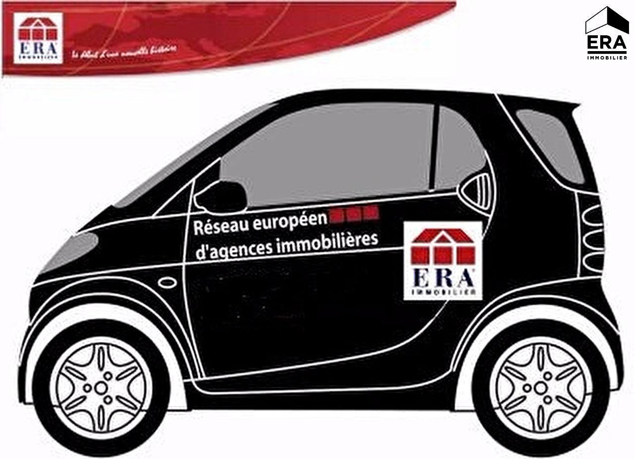 Vente garage parking aix en provence 13090 sur le partenaire for Garage opel aix en provence