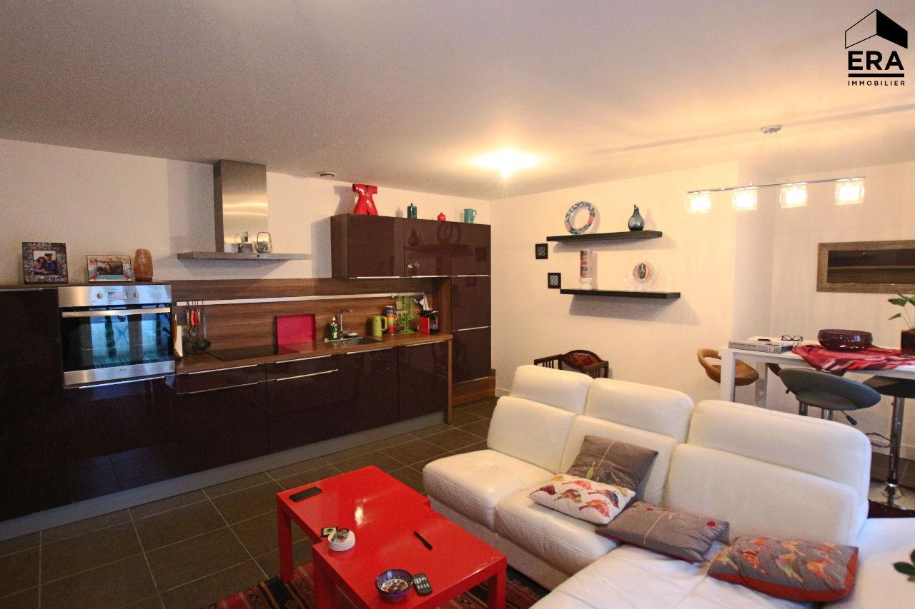 Appartement a vendre libourne libourne 33500 for Appartement libourne