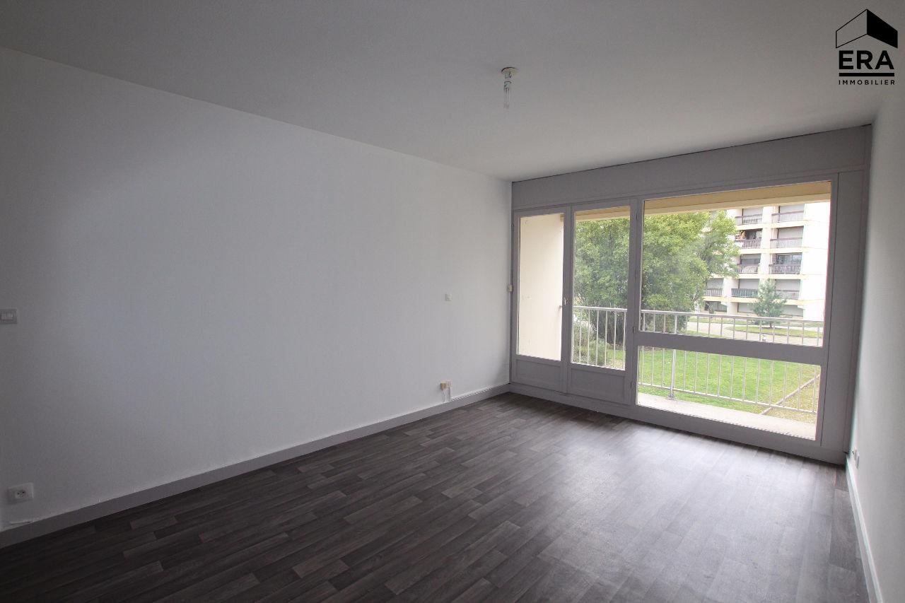 Vente Appartement 2 pièces GRADIGNAN 33170
