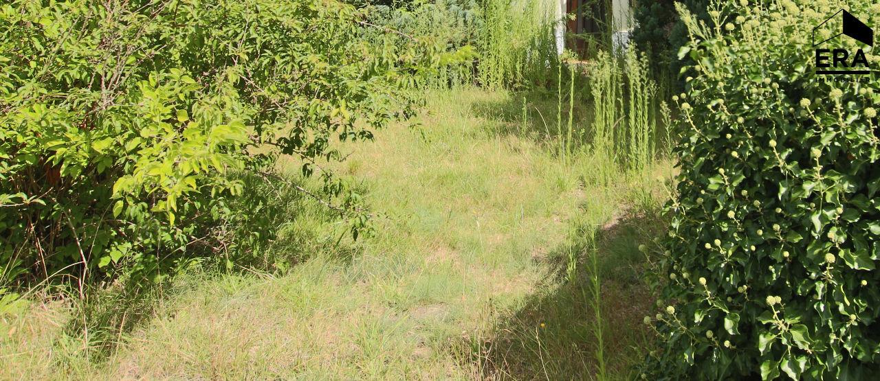 Vente Terrain 4 pièces LIBOURNE 33500