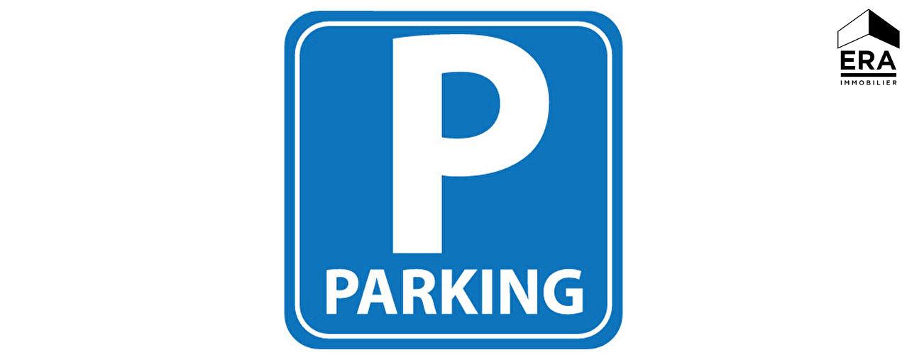 Vente Parking/box BORDEAUX BORDEAUX 33000