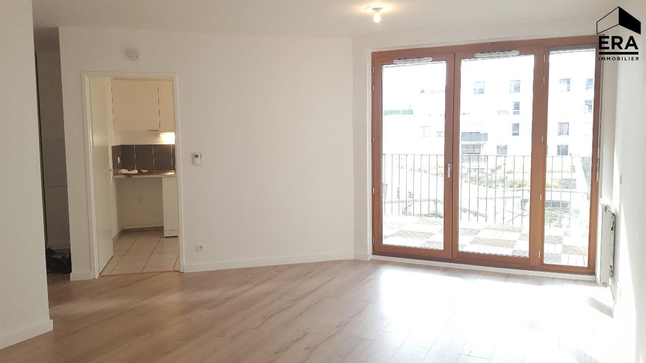 Location Appartement 3 pièces BORDEAUX 33800
