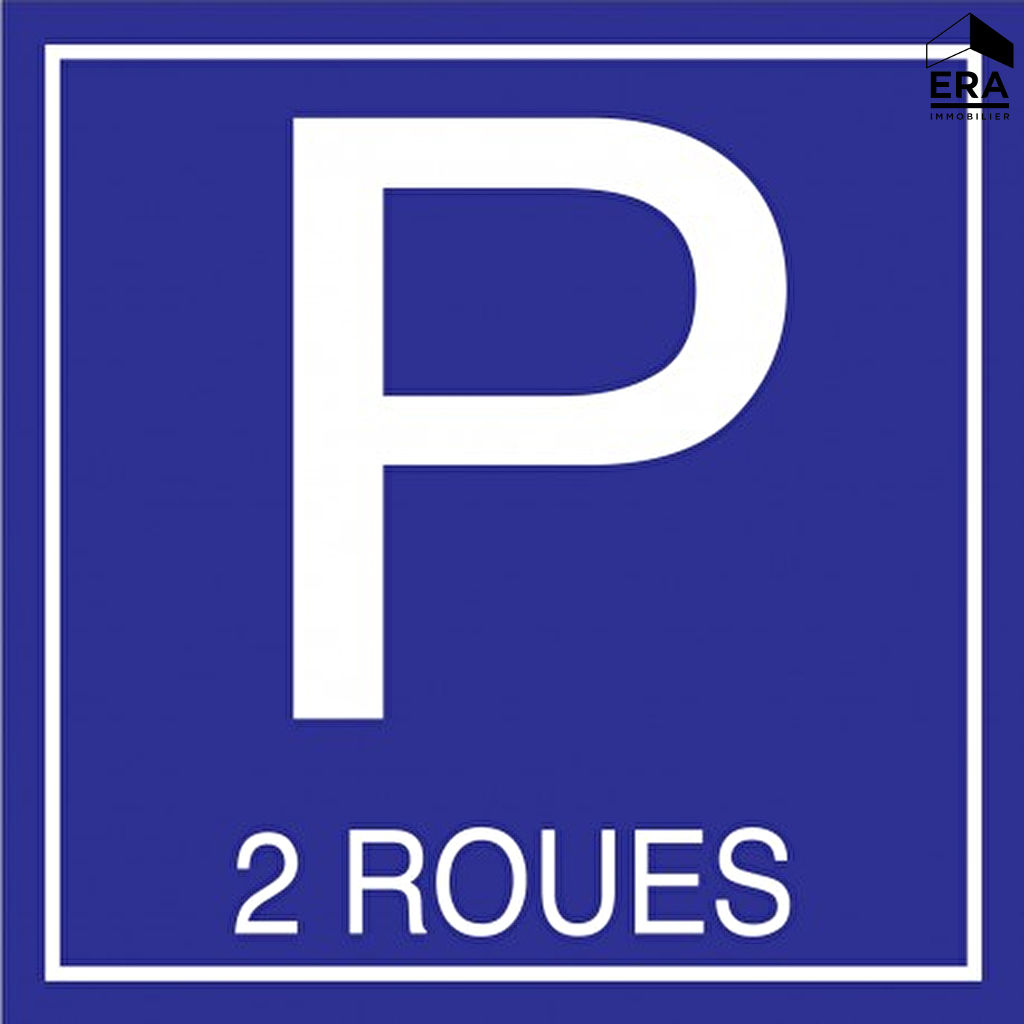 Location Parking/box BORDEAUX BORDEAUX 33000