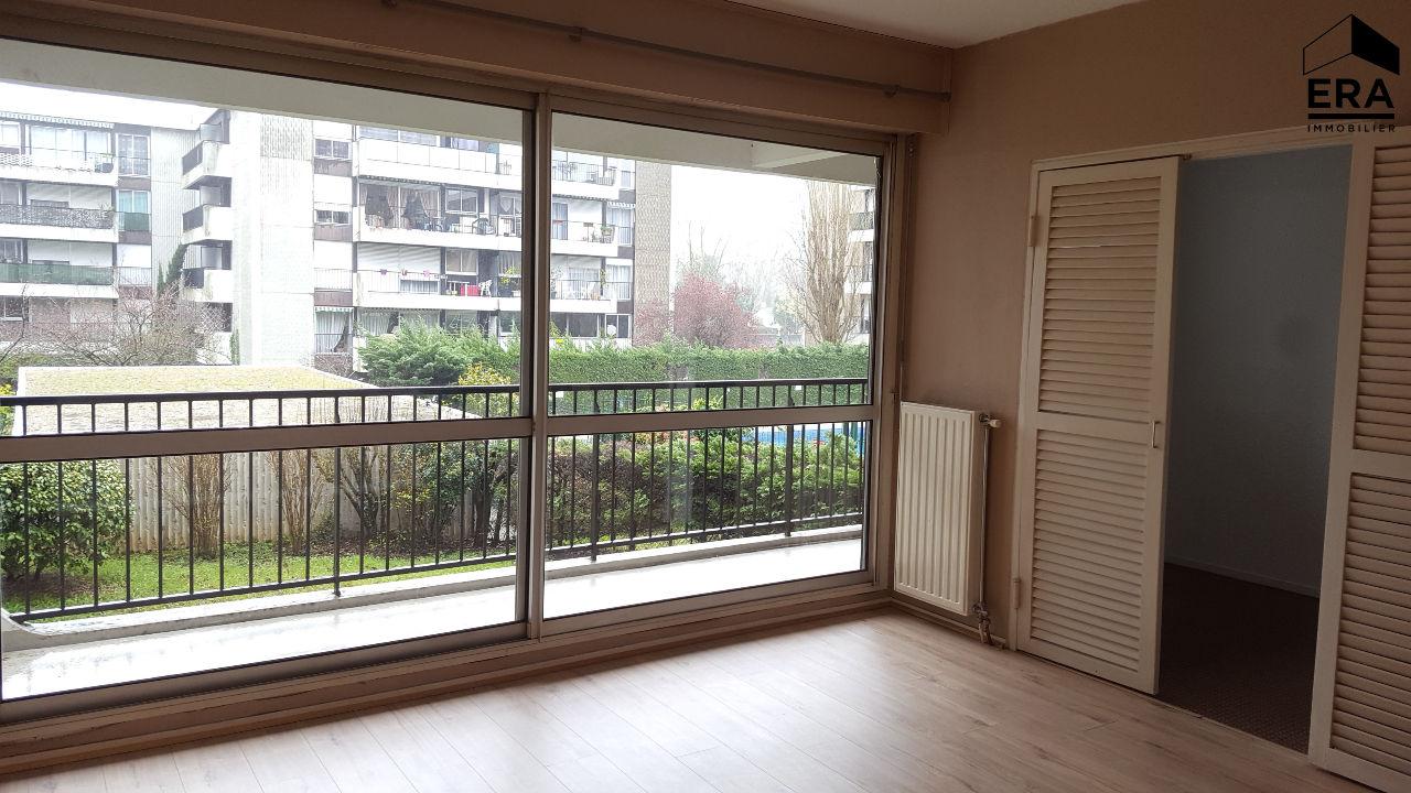 Location Appartement 2 pièces MERIGNAC 33700