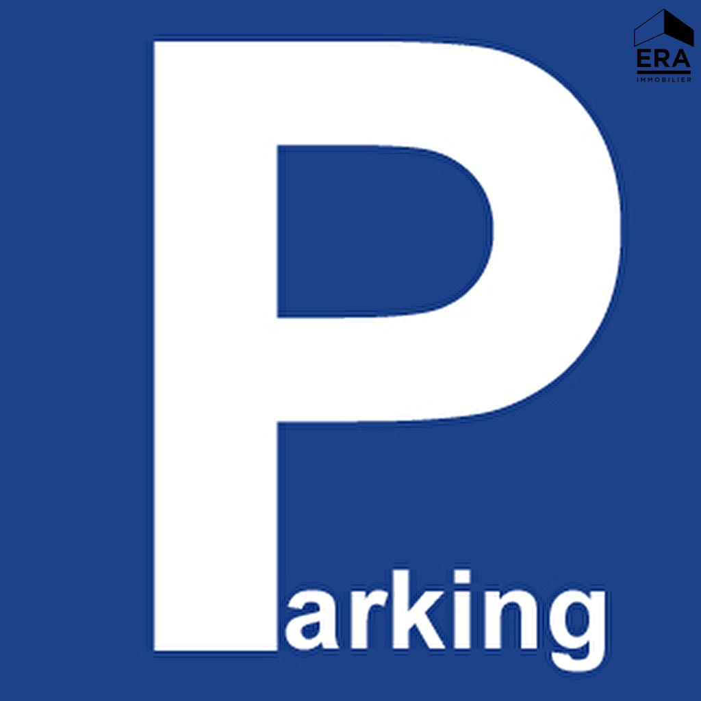 Vente Parking/box BORDEAUX BORDEAUX 33800