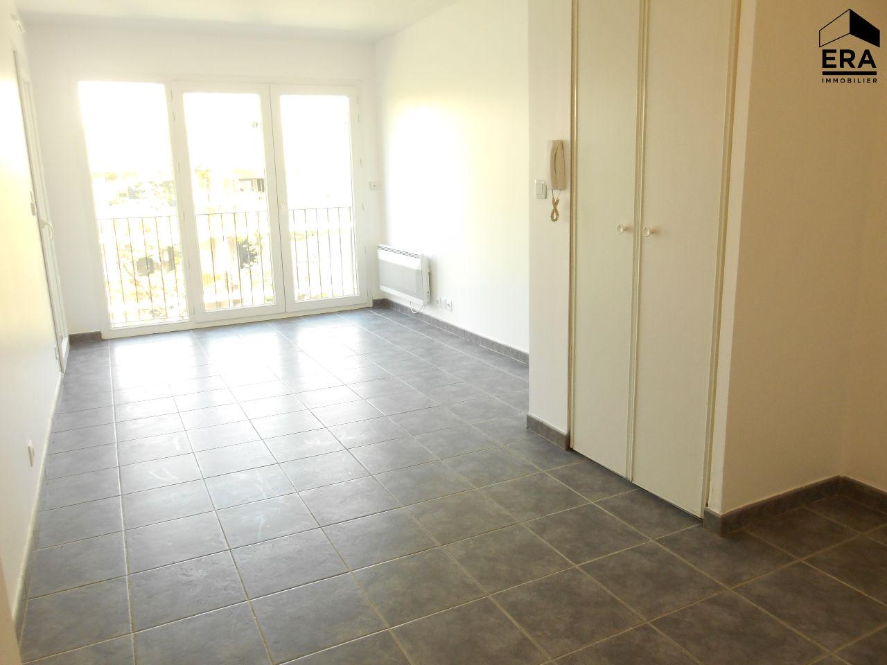 Vente Appartement 1 pièces VILLENAVE D ORNON 33140