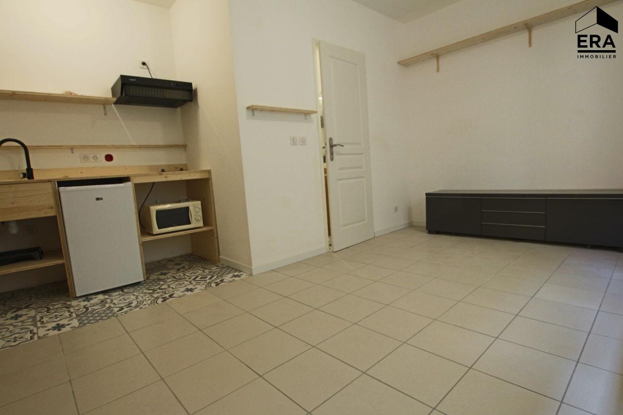 Vente Immeuble 4 pièces BORDEAUX 33000