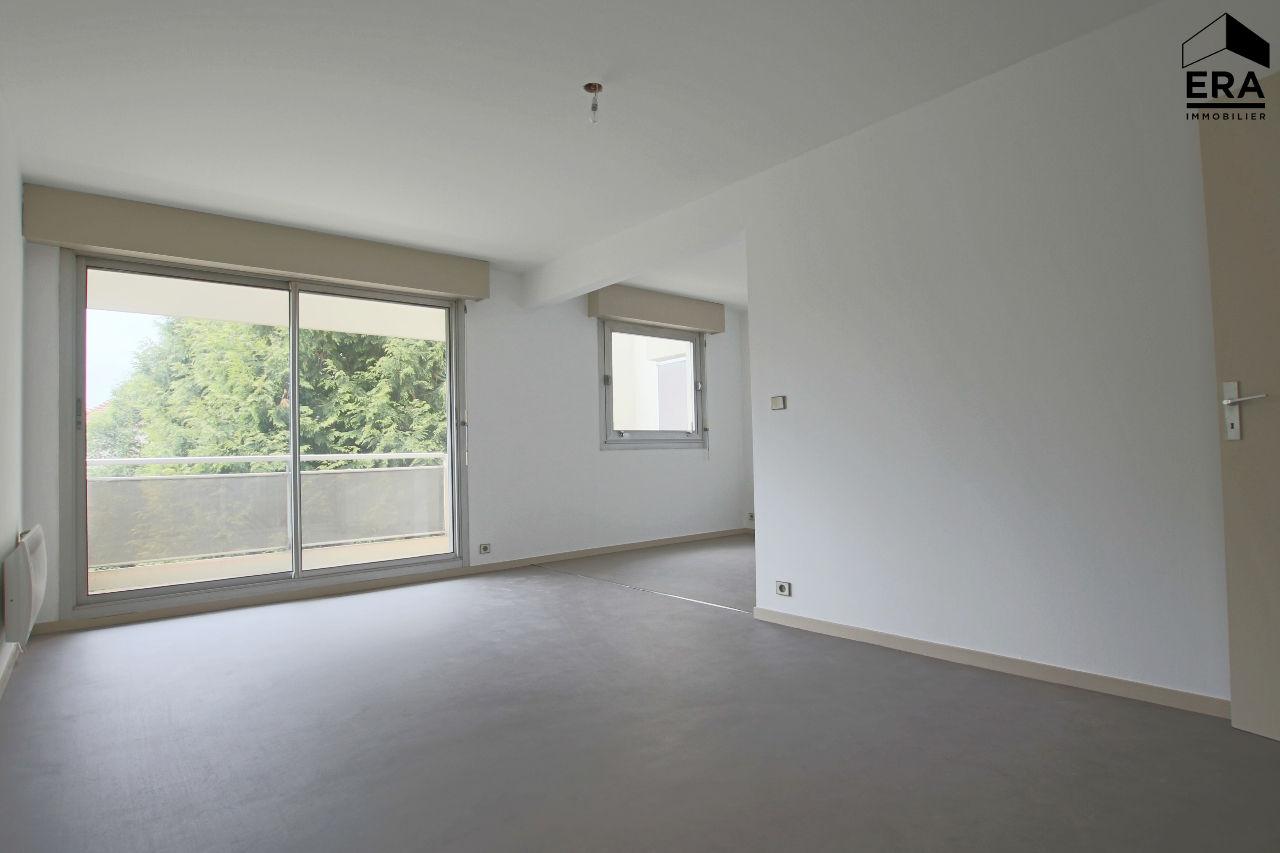 Location Appartement 3 pièces BORDEAUX 33000