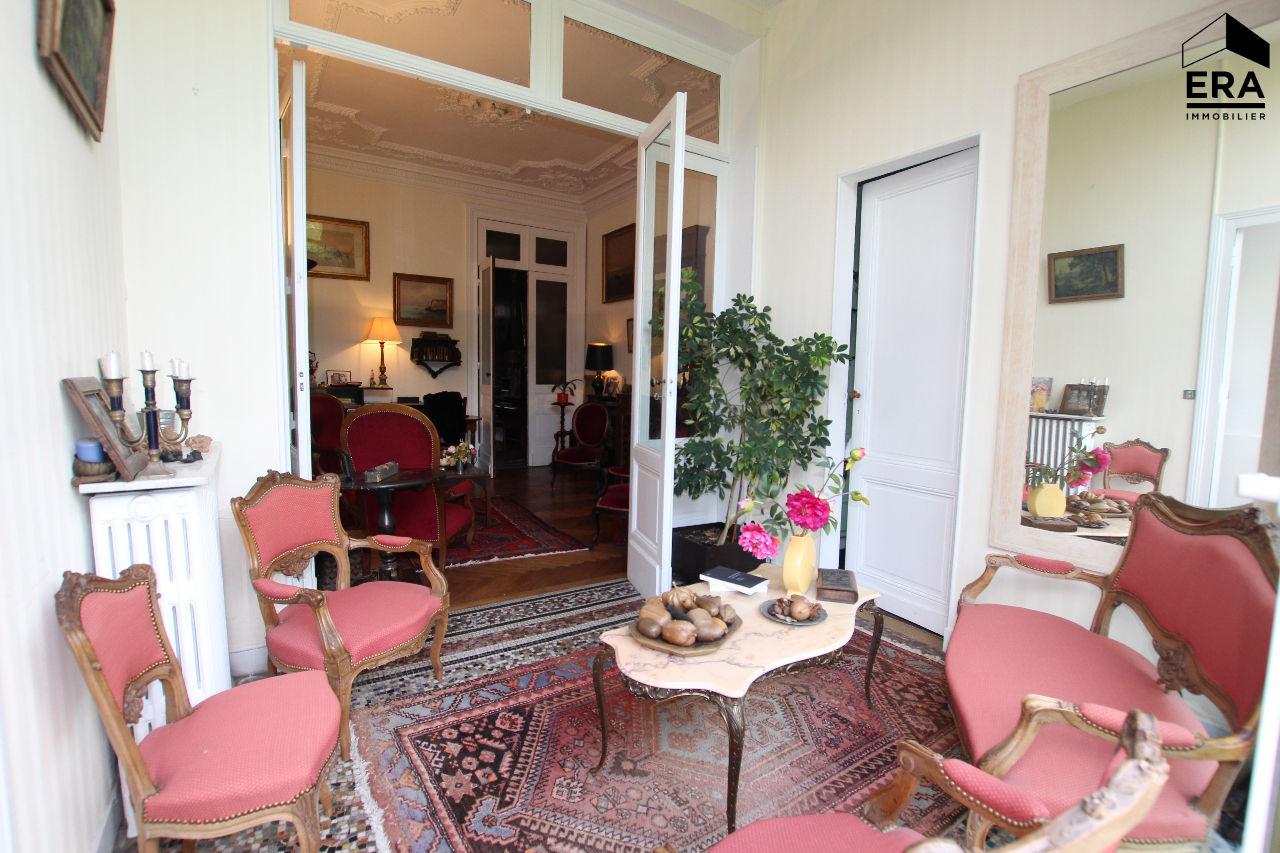 Vente Maison 7 pièces BORDEAUX 33000