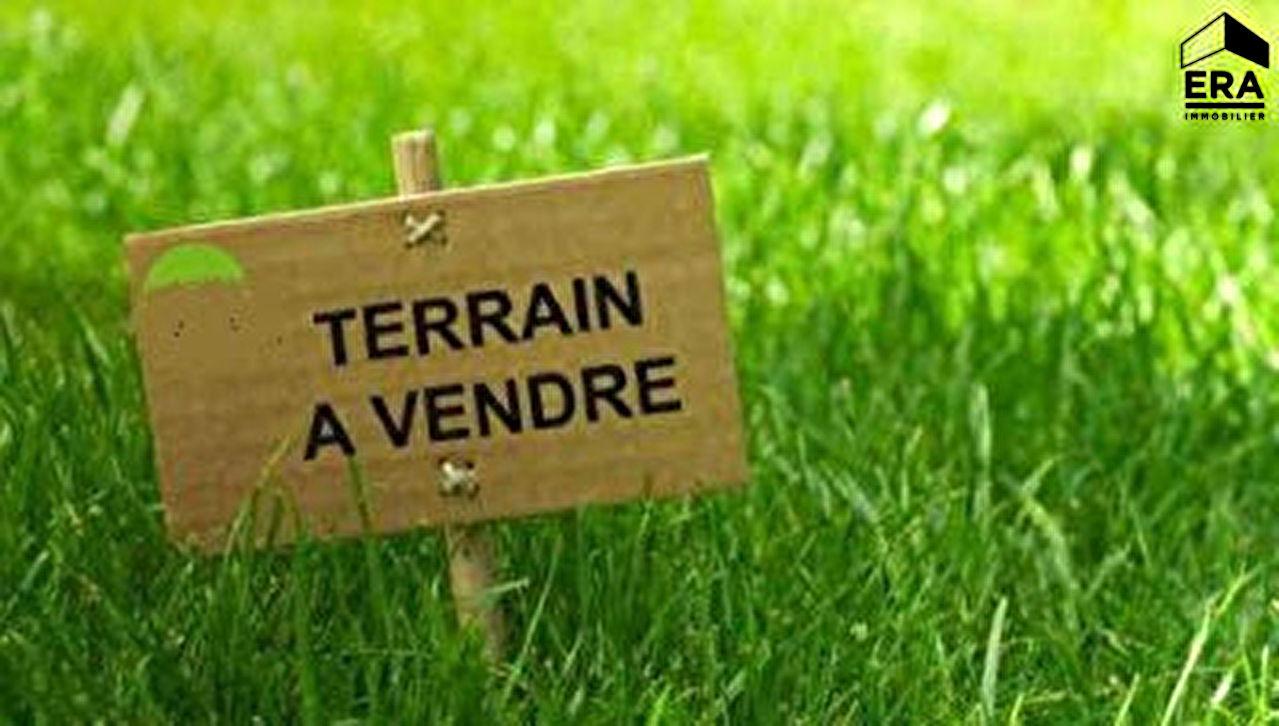 Vente Terrain PORCHERES PORCHERES 33660