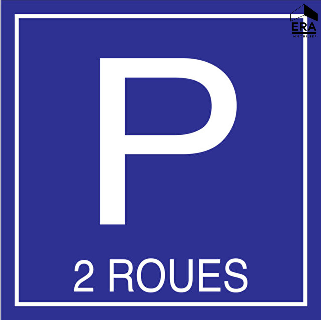 Vente Parking/box BORDEAUX BORDEAUX 33000