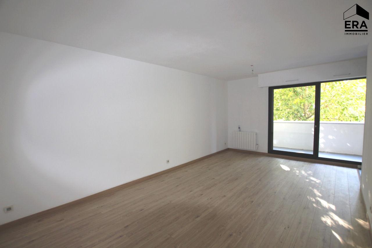 Vente Appartement 2 pièces MERIGNAC 33700