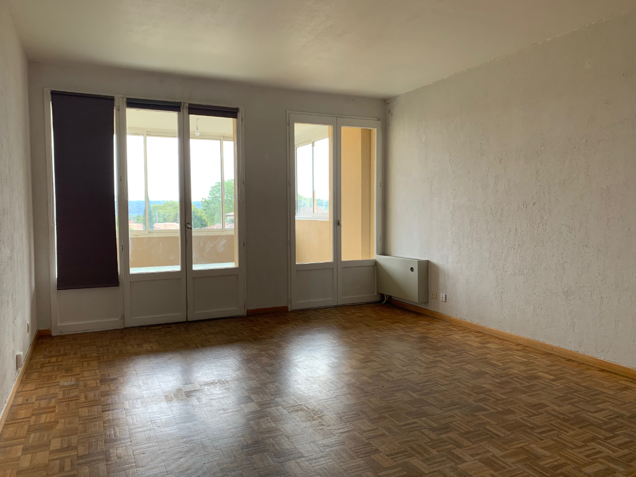 Location Appartement Manosque