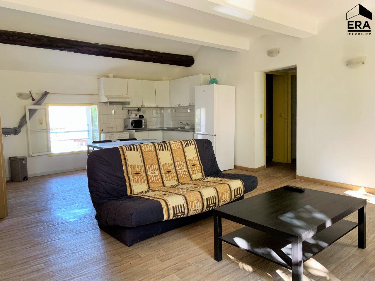 t3 louer manosque manosque 04100. Black Bedroom Furniture Sets. Home Design Ideas