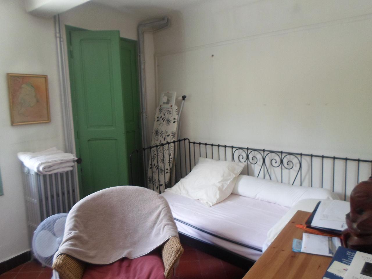 a vendre maison de ville manosque manosque 04100. Black Bedroom Furniture Sets. Home Design Ideas