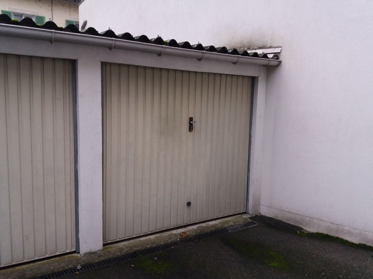 Vente garage parking meaux 77100 sur le partenaire for Garage ad meaux