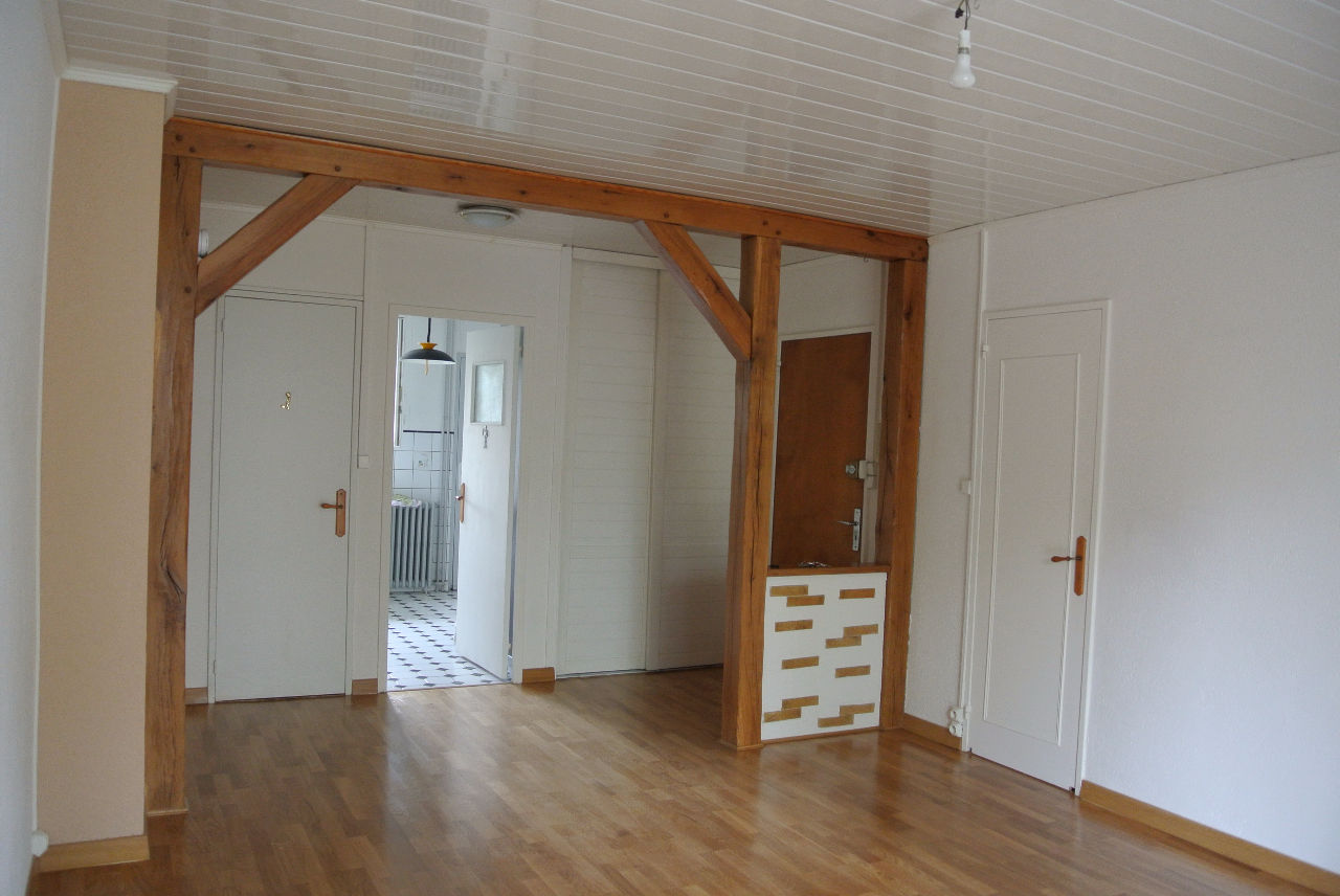 annonces photos le bon coin loiret. Black Bedroom Furniture Sets. Home Design Ideas