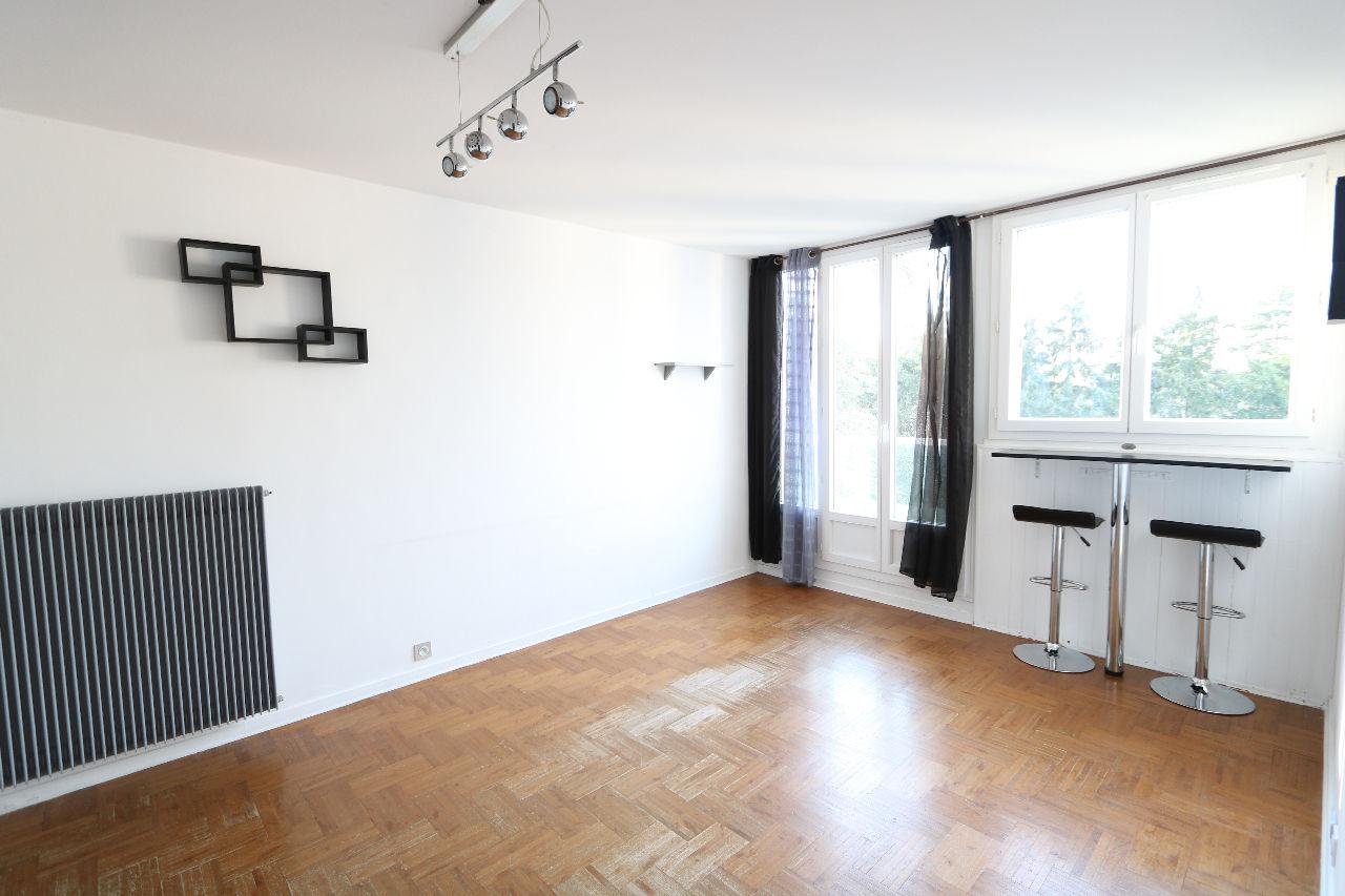 photo de Appartement - Saint Jean Le Blanc 2 pièce(s) 47 m2