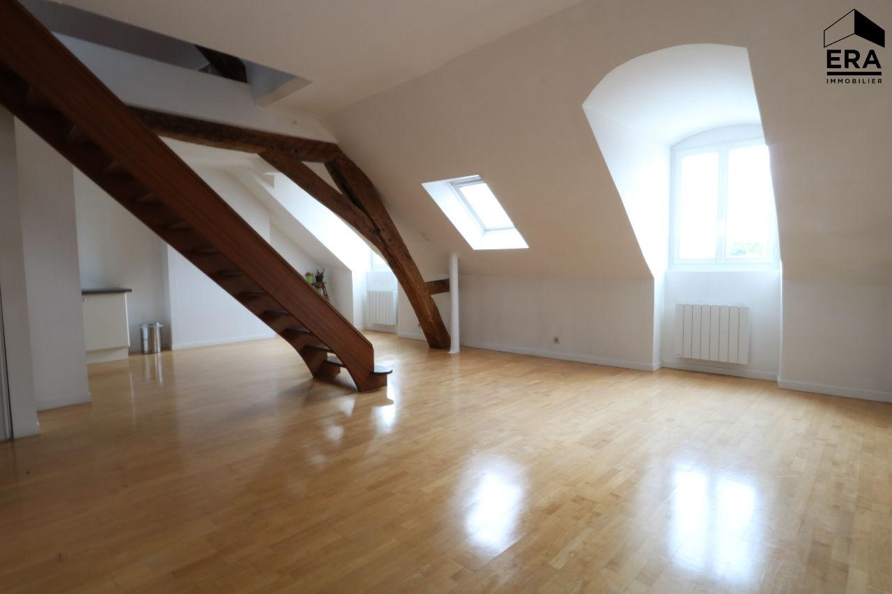 photo de Appartement Orleans 2 pièce(s) 60 m2