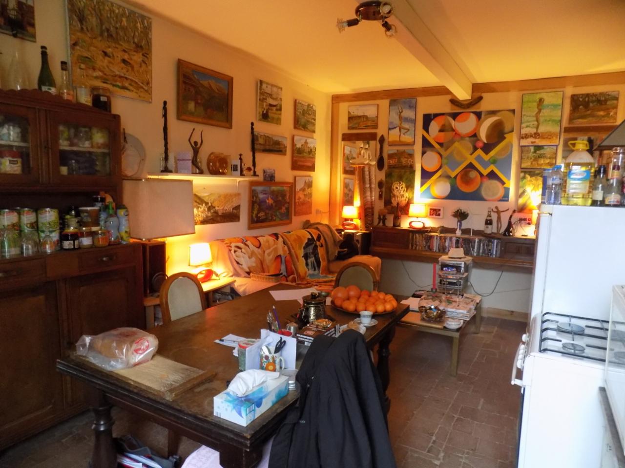 Photo Maison Happonvilliers 3 pièce(s) 77 m2 image 2/6