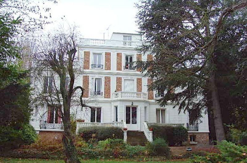 Location appartement le de france 6 pi ces sur le partenaire - Location appartement meuble ile de france ...