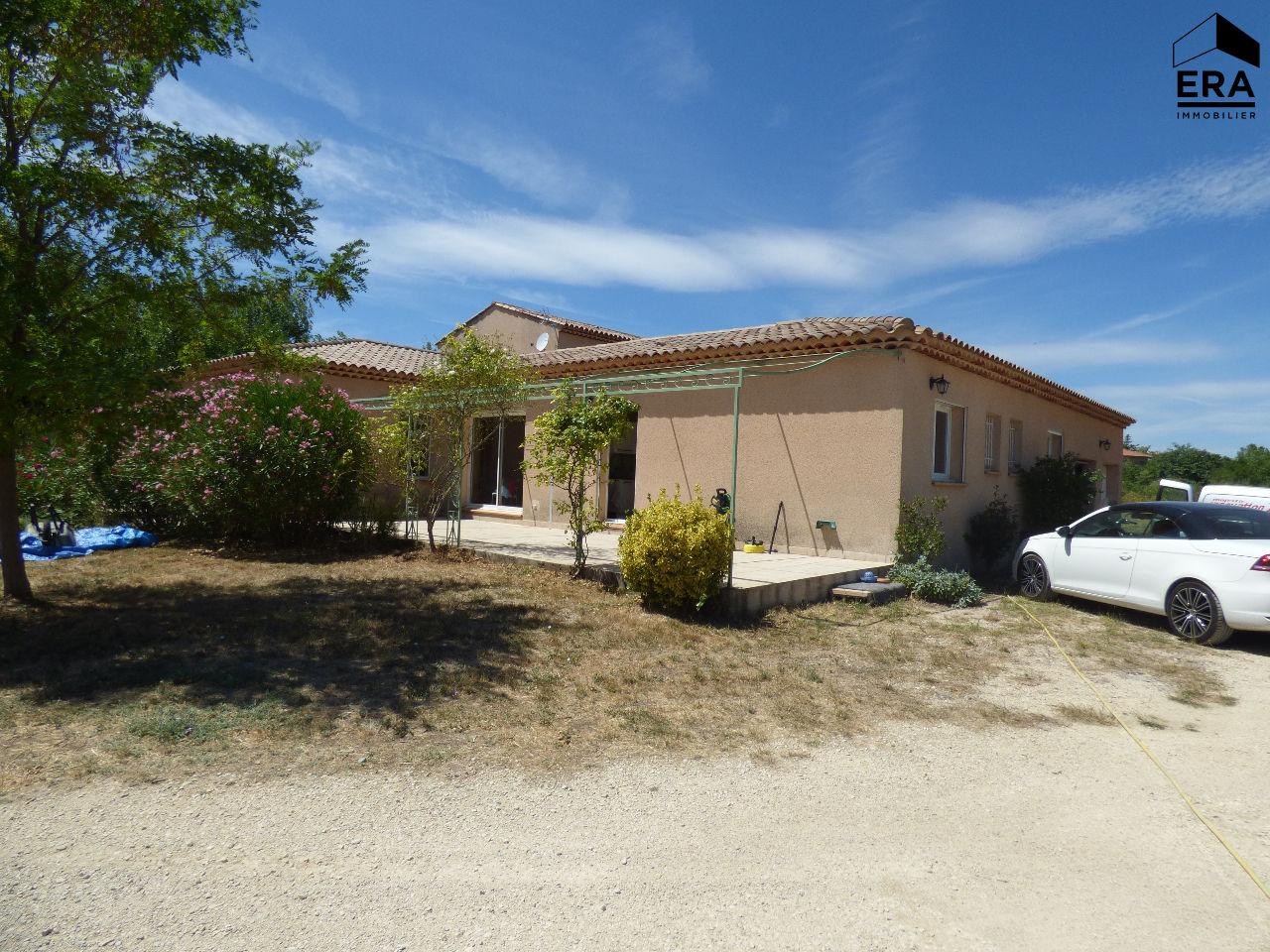 Location Maison Aix En Provence 13090 Sur Le Partenaire