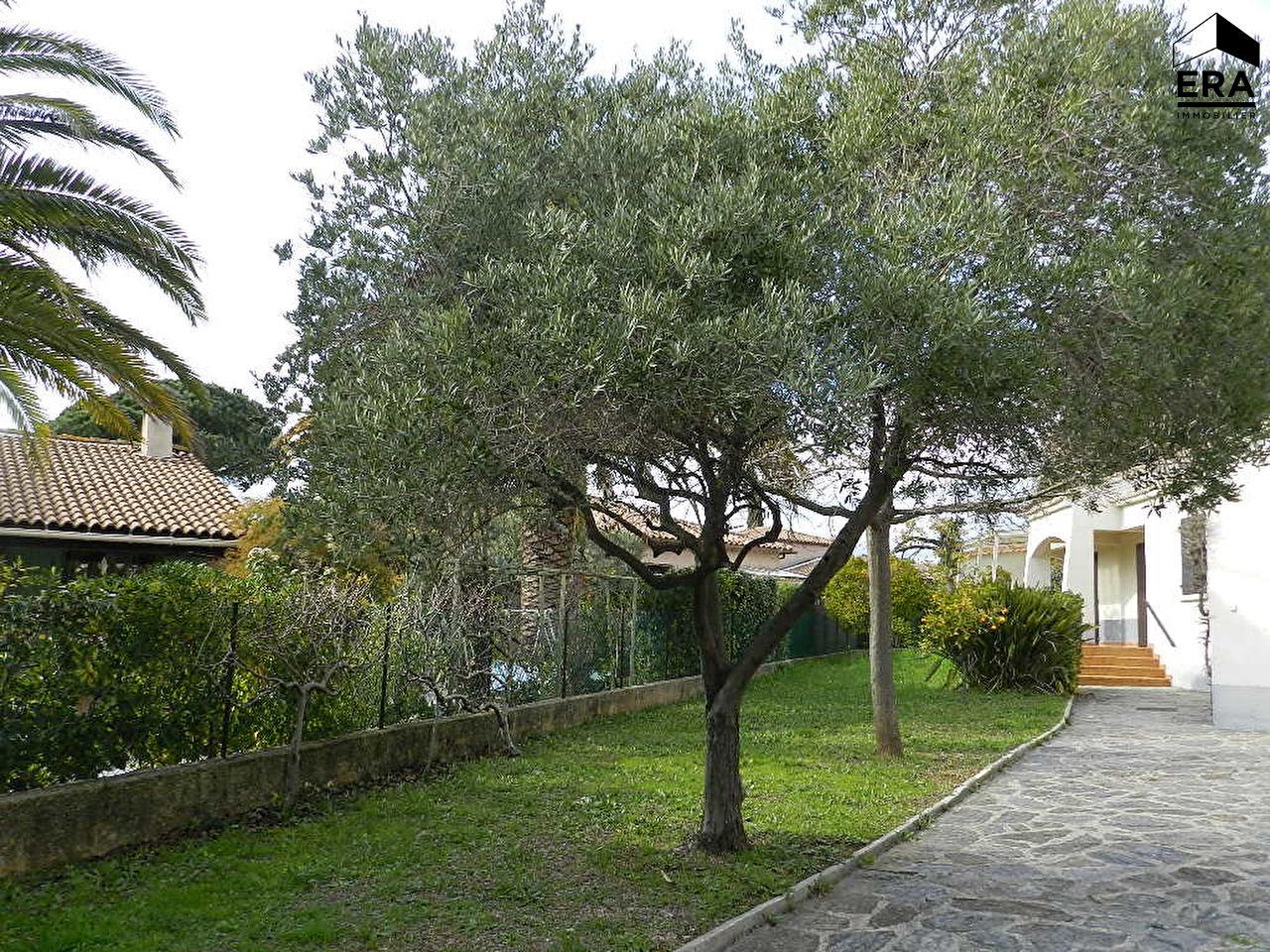 photo de Location de vacances Bormes Les Mimosas La Favière 2 PIÈCES indépendant dans villa. Spacieux et lumi