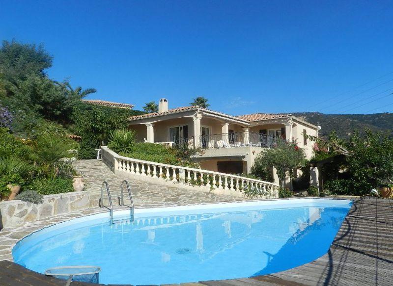 A vendre villa bormes les mimosas 7 pi ce s 177 m2 - Office du tourisme bormes les mimosas ...