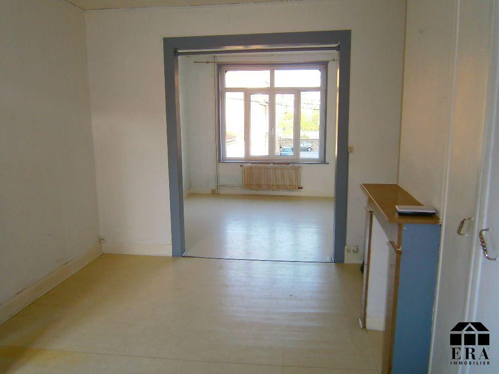 Le bon coin pour se loger boulogne sur mer maison a vendre 4 pi ces 3 chambres salon s jour et - Comment vendre sur le bon coin ...