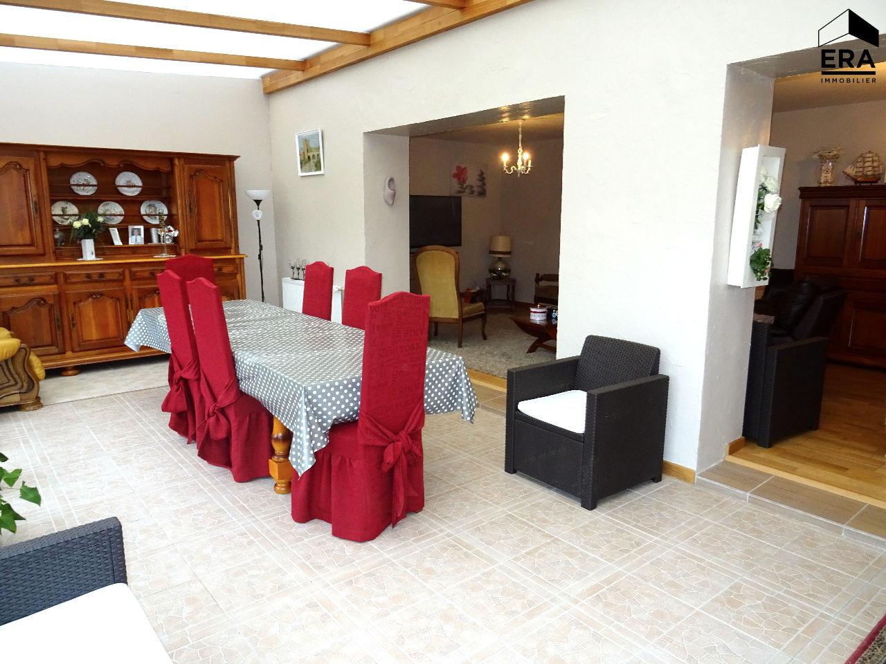 le bon coin pour se loger le portel maison ind pendante vendre 5 pieces 4 chambres salon. Black Bedroom Furniture Sets. Home Design Ideas