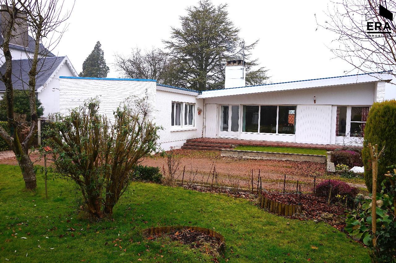 Photos desvres maison a vendre 5 pieces 4 chambres salon for Location maison salon de provence le bon coin