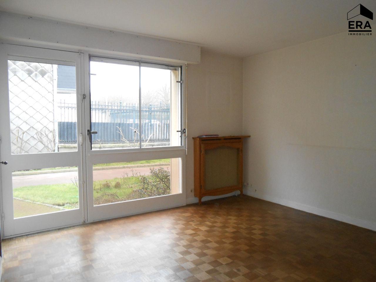 le bon coin pour se loger a boulogne sur mer appartement a vendre 2 pieces 1 chambre sejour. Black Bedroom Furniture Sets. Home Design Ideas