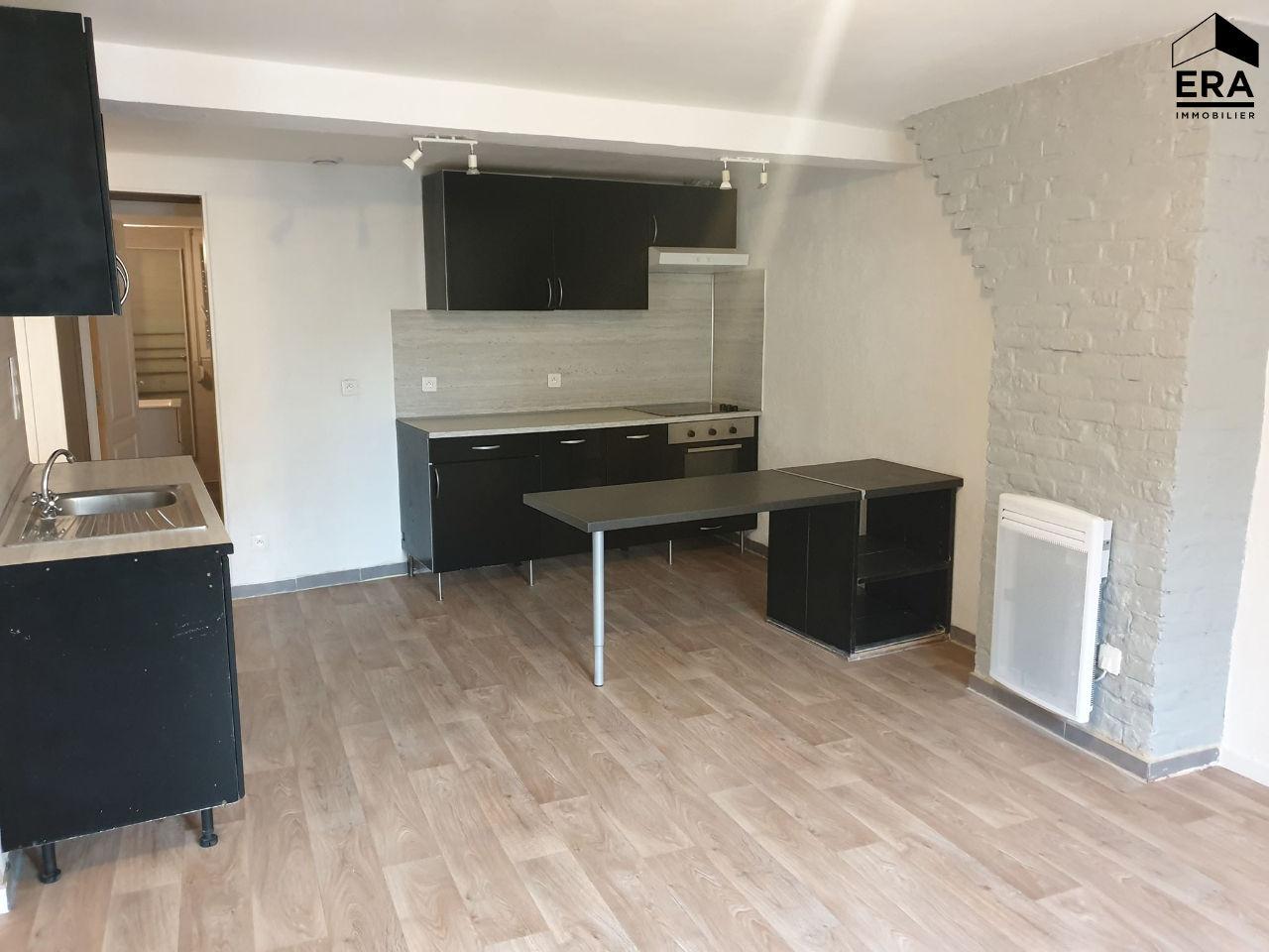 le bon coin pour se loger a boulogne sur mer appartement a vendre 3 pieces 2 chambres salon. Black Bedroom Furniture Sets. Home Design Ideas