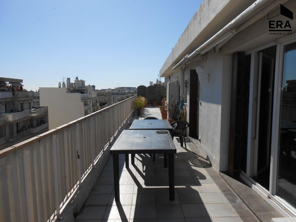 appartement nice ouest 5 pi ces 153 m2 nice 06200. Black Bedroom Furniture Sets. Home Design Ideas