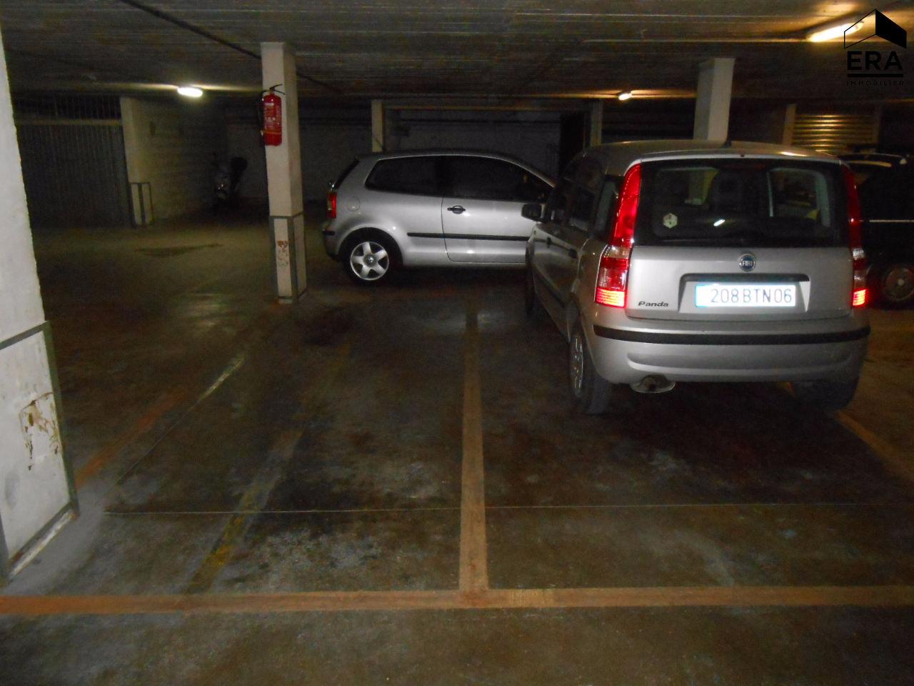 Parking box nice nice 06200 for Garage parking nice