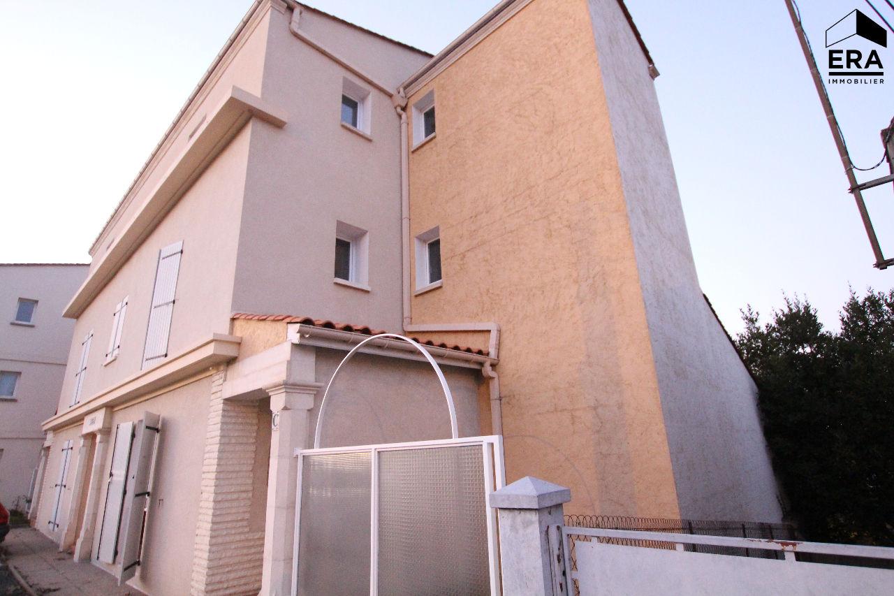 Appartement angouleme 1 pi ce s m2 16000 angoul me for Angouleme code postal