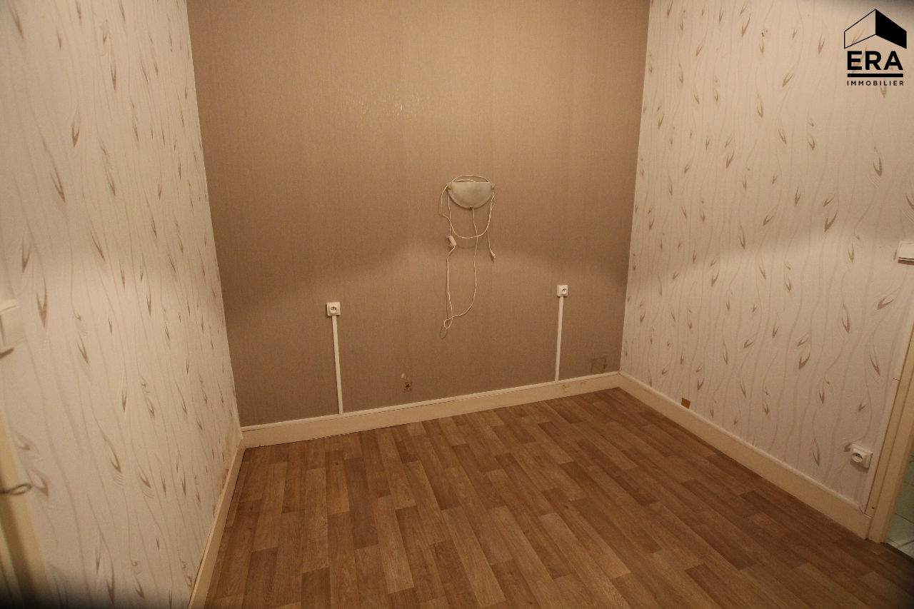 Maison angouleme 6 pi ce s 138 m2 angoul me 16000 for Angouleme code postal